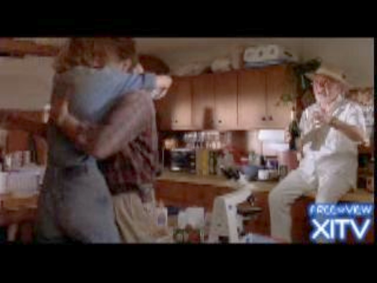 Watch Now! XITV FREE <> VIEW™ JURASSIC PARK! Starring Laura Dern!