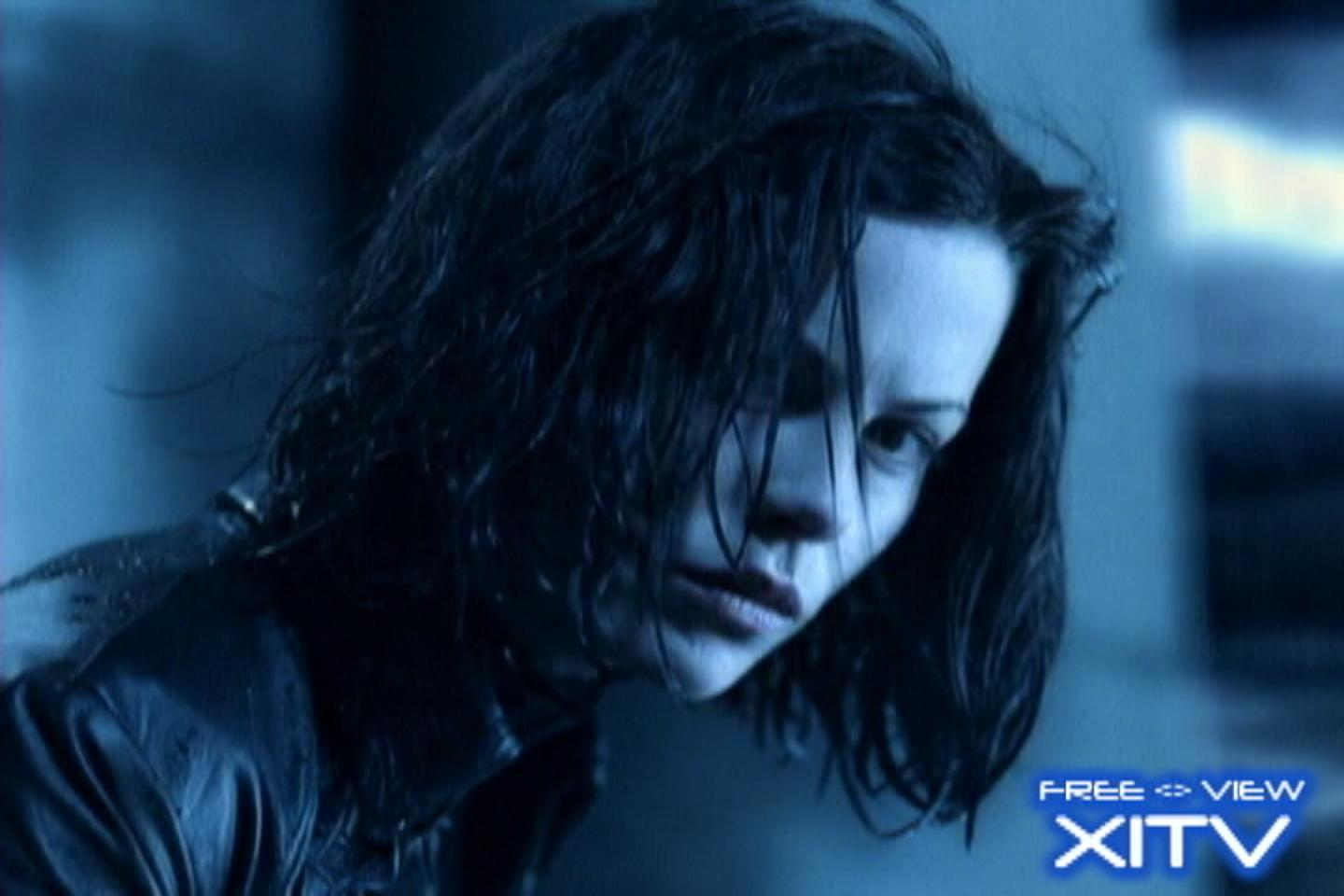 Watch Now! XITV FREE <> VIEW™  Underworld! Starring Kate Beckinsale! XITV Is Must See TV!