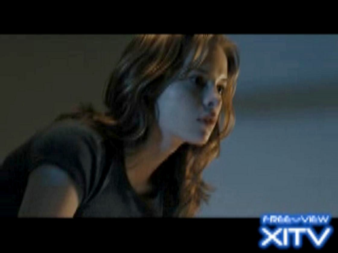 Watch Now! XITV FREE <> VIEW™ &quot;MR. BROOKS&quot; Starring Danielle Panabaker!