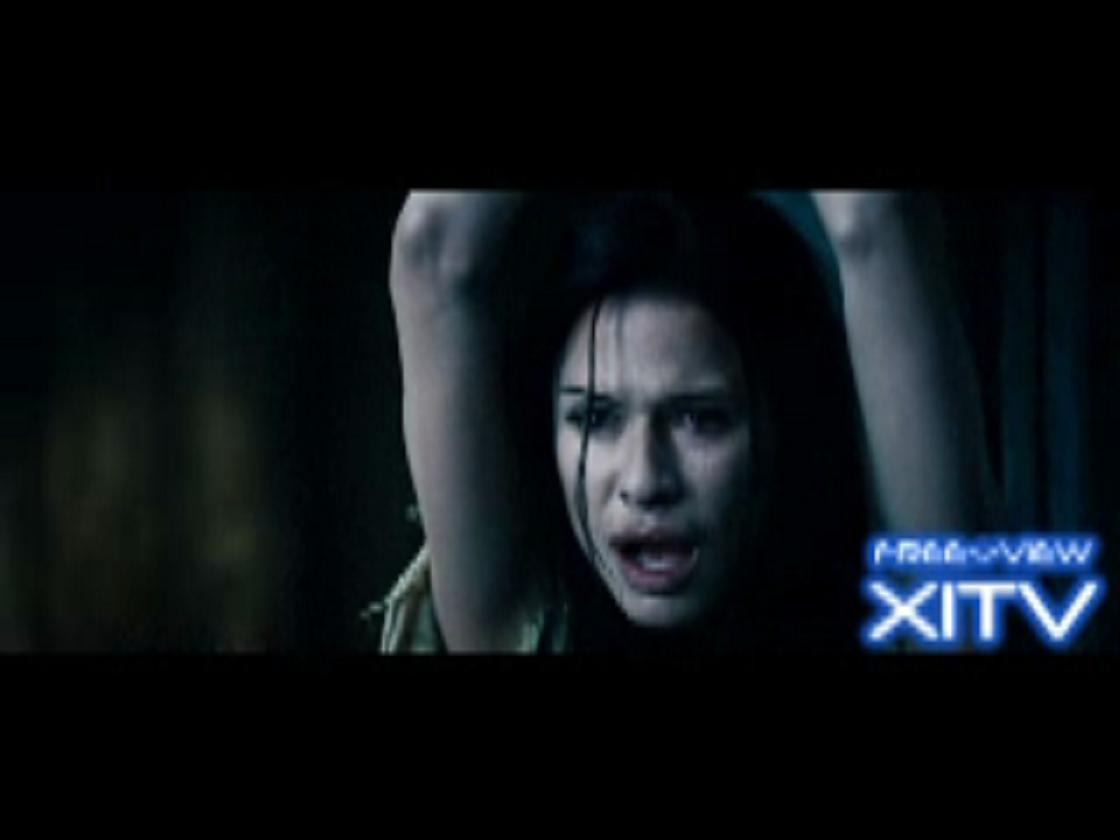 Watch Now! XITV FREE <> VIEW™ &quot;RISE OF THE LYCANS&quot;
